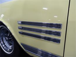 Picture of '64 Buick Wildcat located in Texas Offered by Gateway Classic Cars - Houston - MO52