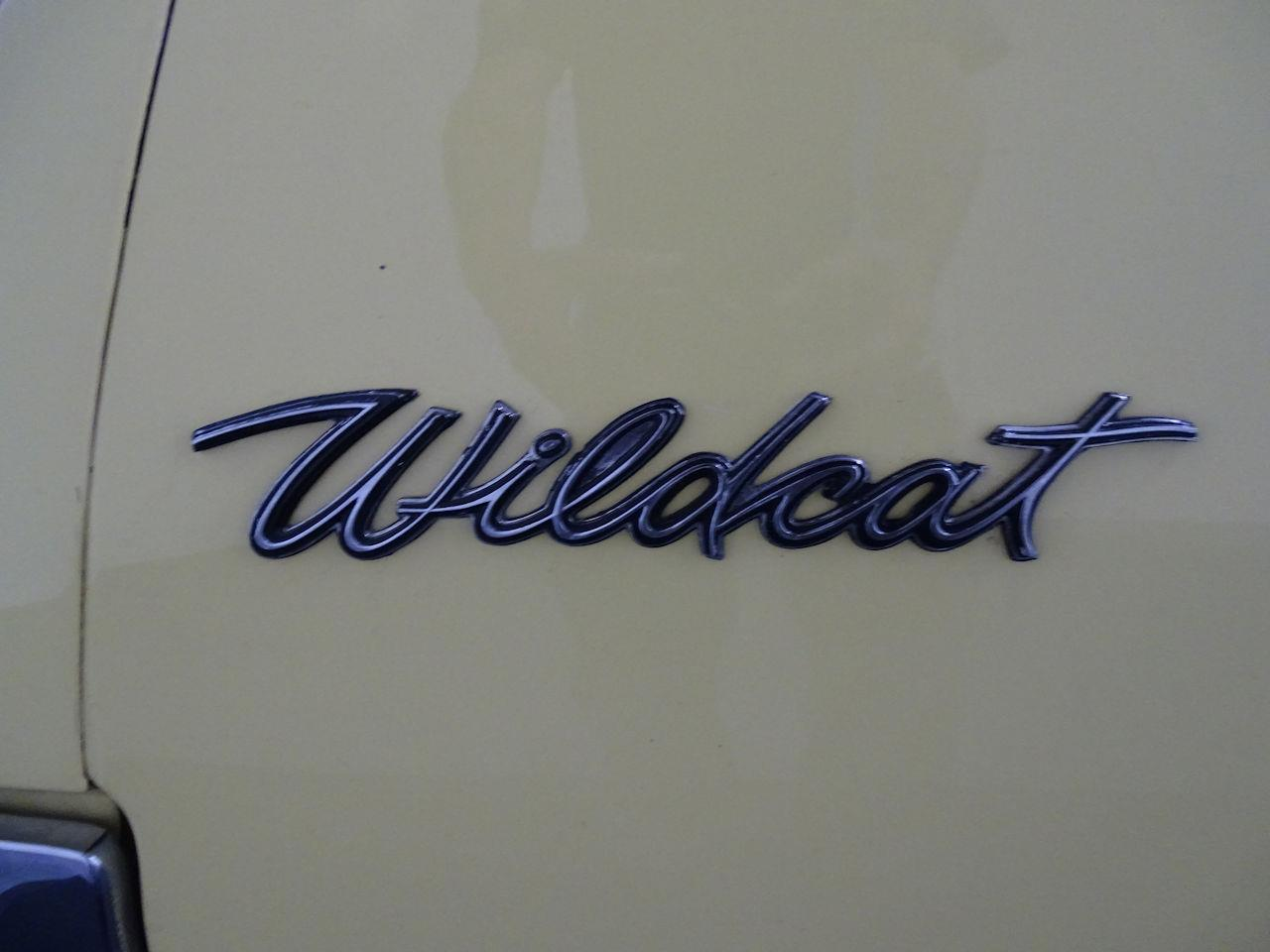 Large Picture of Classic '64 Buick Wildcat located in Texas Offered by Gateway Classic Cars - Houston - MO52