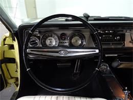 Picture of Classic 1964 Buick Wildcat located in Houston Texas - $35,995.00 Offered by Gateway Classic Cars - Houston - MO52