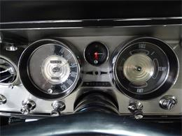 Picture of '64 Buick Wildcat located in Texas - $35,995.00 Offered by Gateway Classic Cars - Houston - MO52