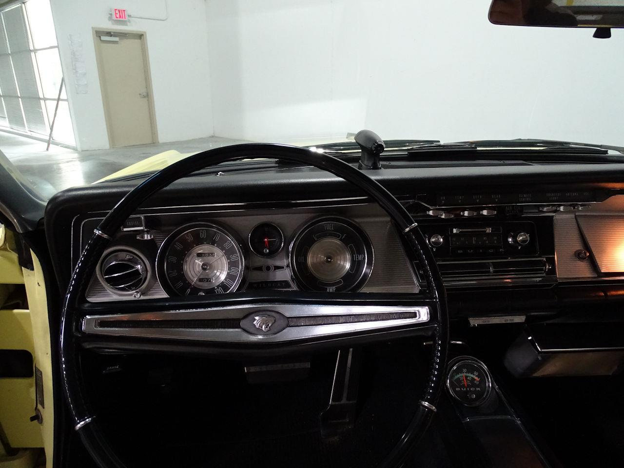 Large Picture of '64 Wildcat located in Texas Offered by Gateway Classic Cars - Houston - MO52