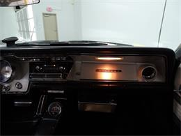 Picture of Classic '64 Buick Wildcat located in Texas Offered by Gateway Classic Cars - Houston - MO52