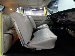 Picture of Classic '64 Buick Wildcat located in Texas - $35,995.00 Offered by Gateway Classic Cars - Houston - MO52