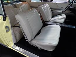Picture of Classic '64 Buick Wildcat located in Houston Texas - $35,995.00 Offered by Gateway Classic Cars - Houston - MO52