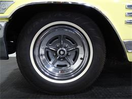 Picture of Classic '64 Wildcat located in Texas - $35,995.00 Offered by Gateway Classic Cars - Houston - MO52
