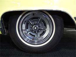 Picture of Classic '64 Buick Wildcat - $35,995.00 - MO52