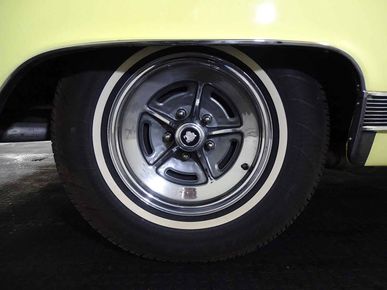 Large Picture of 1964 Buick Wildcat located in Houston Texas Offered by Gateway Classic Cars - Houston - MO52