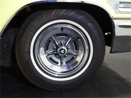 Picture of '64 Wildcat - $35,995.00 Offered by Gateway Classic Cars - Houston - MO52