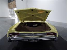 Picture of Classic 1964 Wildcat located in Houston Texas Offered by Gateway Classic Cars - Houston - MO52