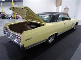 Picture of Classic '64 Wildcat Offered by Gateway Classic Cars - Houston - MO52