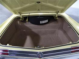 Picture of Classic '64 Buick Wildcat located in Houston Texas Offered by Gateway Classic Cars - Houston - MO52