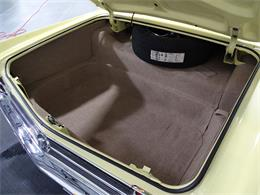 Picture of Classic 1964 Buick Wildcat located in Texas Offered by Gateway Classic Cars - Houston - MO52