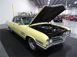Picture of '64 Wildcat located in Texas - $35,995.00 Offered by Gateway Classic Cars - Houston - MO52
