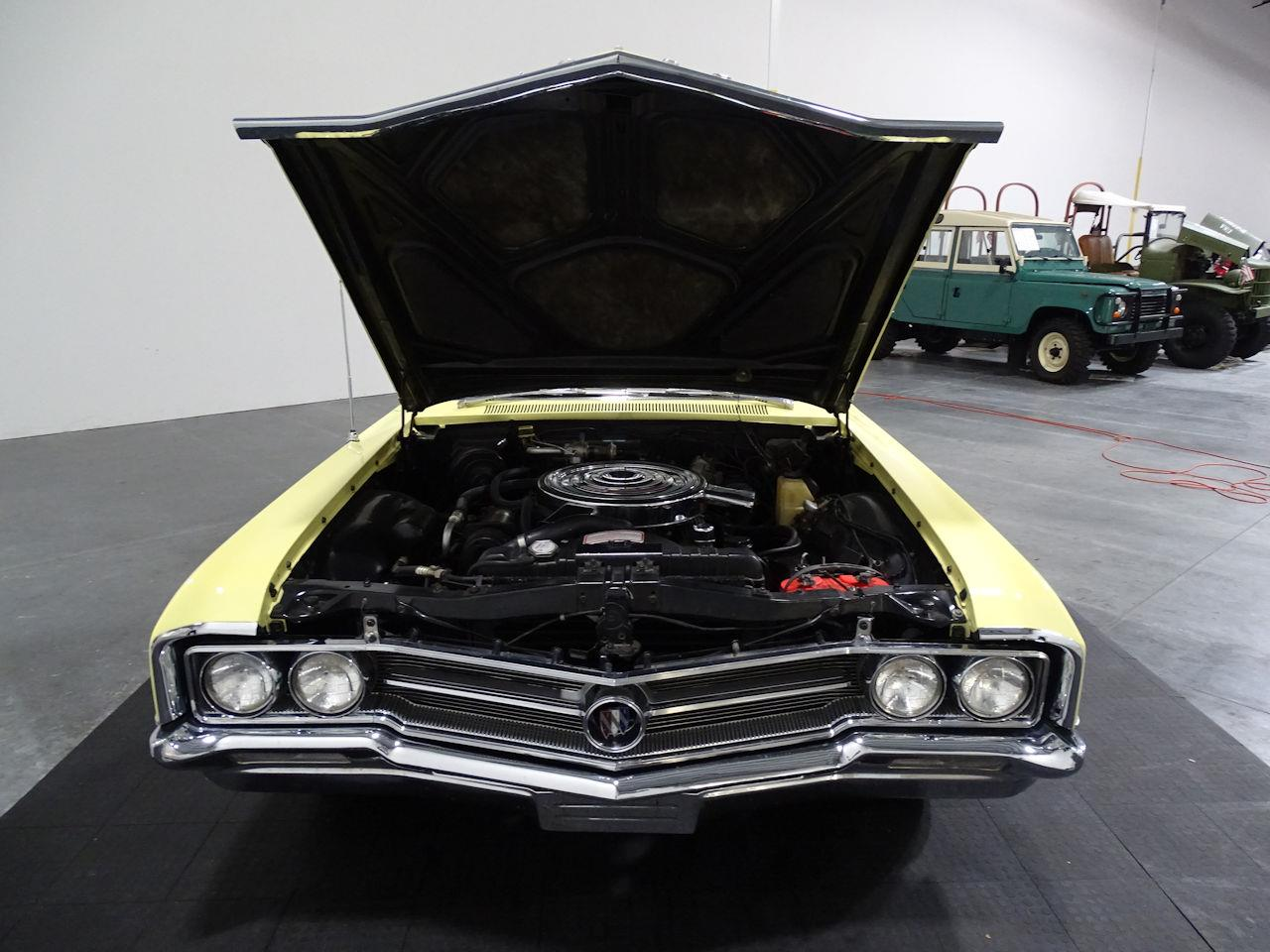 Large Picture of Classic 1964 Buick Wildcat located in Texas - $35,995.00 - MO52
