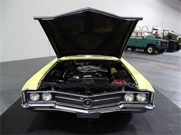 Picture of Classic 1964 Wildcat Offered by Gateway Classic Cars - Houston - MO52