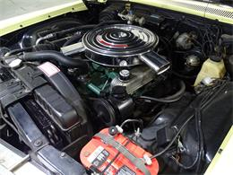 Picture of '64 Buick Wildcat - $35,995.00 Offered by Gateway Classic Cars - Houston - MO52