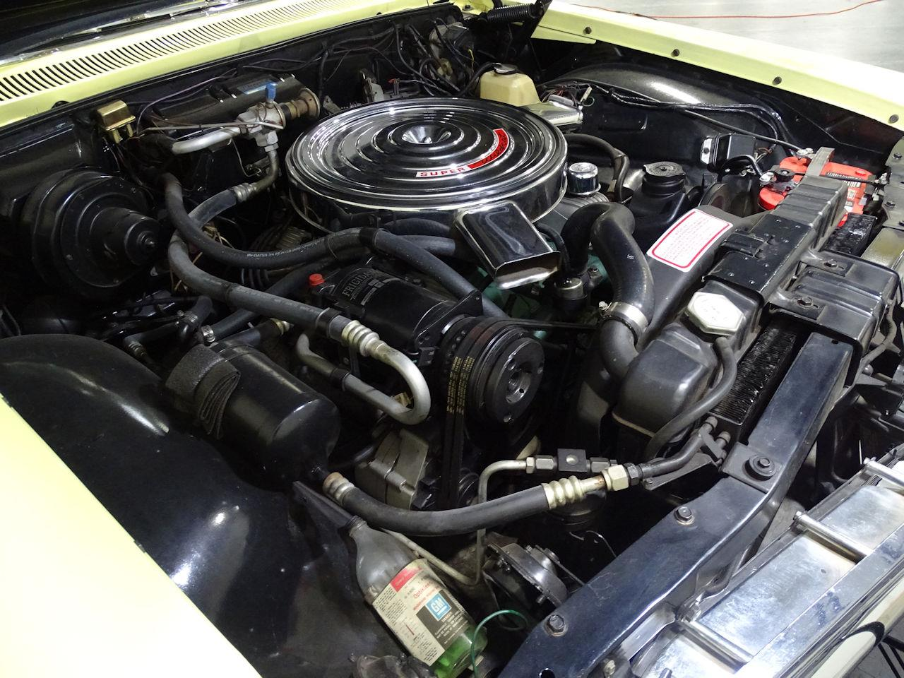 Large Picture of Classic 1964 Buick Wildcat - $35,995.00 - MO52