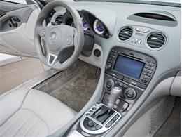 Picture of '09 SL-Class - MO53