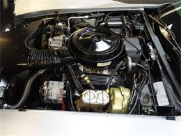 Picture of '78 Corvette - MO54