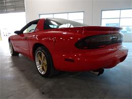 Picture of '95 Firebird - MO55