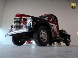 Picture of Classic '49 Pickup - $19,595.00 - MO5A