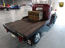 Picture of Classic 1949 Pickup - $19,595.00 - MO5A