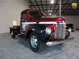 Picture of '49 Pickup - MO5A