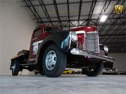 Picture of '49 Pickup located in Houston Texas - $19,595.00 - MO5A