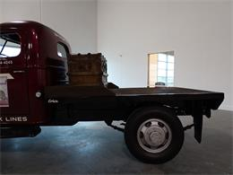 Picture of Classic '49 International Pickup located in Houston Texas - $19,595.00 - MO5A