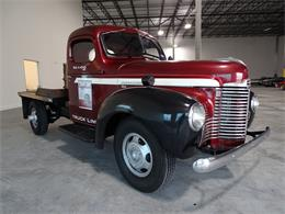 Picture of Classic '49 Pickup - $19,595.00 Offered by Gateway Classic Cars - Houston - MO5A