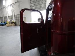 Picture of 1949 International Pickup located in Houston Texas Offered by Gateway Classic Cars - Houston - MO5A