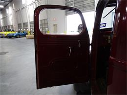 Picture of Classic '49 Pickup located in Houston Texas - $19,595.00 Offered by Gateway Classic Cars - Houston - MO5A