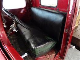 Picture of 1949 International Pickup located in Houston Texas - $19,595.00 - MO5A