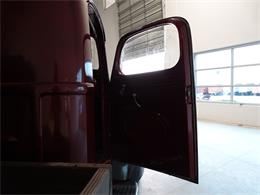 Picture of 1949 International Pickup located in Texas - $19,595.00 Offered by Gateway Classic Cars - Houston - MO5A