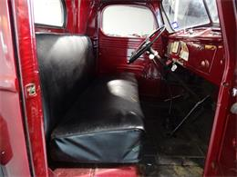 Picture of '49 International Pickup Offered by Gateway Classic Cars - Houston - MO5A