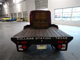 Picture of 1949 Pickup located in Houston Texas - MO5A