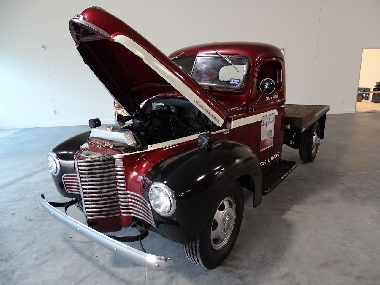 Large Picture of 1949 Pickup located in Texas - $19,595.00 - MO5A