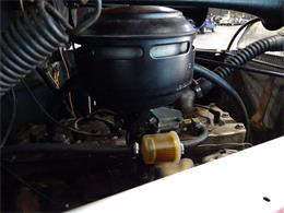 Picture of '49 International Pickup - $19,595.00 - MO5A