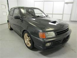Picture of '90 Toyota Starlet located in Christiansburg Virginia - $10,900.00 - MO5C