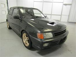 Picture of 1990 Toyota Starlet located in Virginia - $10,900.00 - MO5C