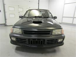 Picture of 1990 Starlet Offered by Duncan Imports & Classic Cars - MO5C