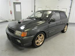 Picture of 1990 Toyota Starlet - $10,900.00 - MO5C