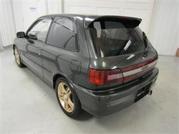 Picture of '90 Starlet - MO5C