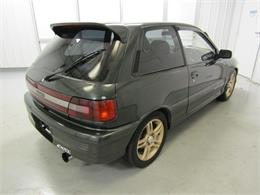 Picture of 1990 Starlet located in Virginia - MO5C