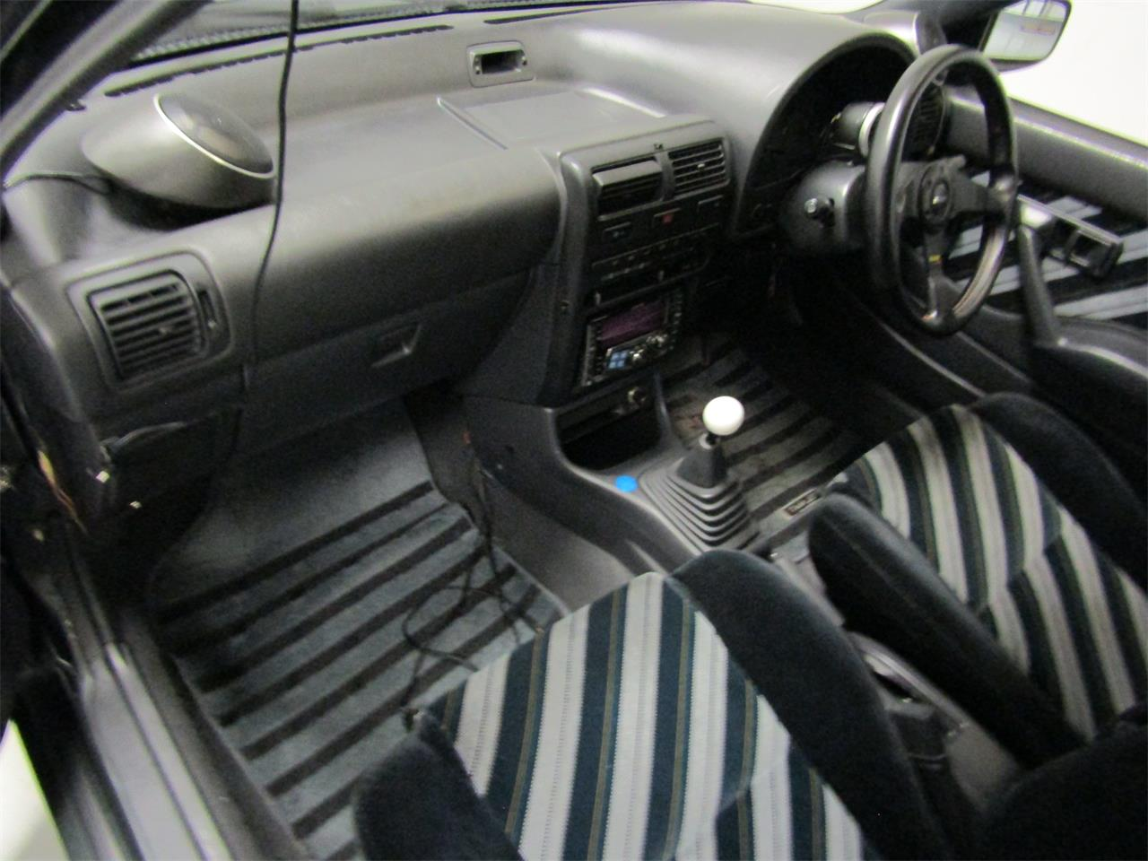 Large Picture of '90 Starlet - $10,900.00 Offered by Duncan Imports & Classic Cars - MO5C