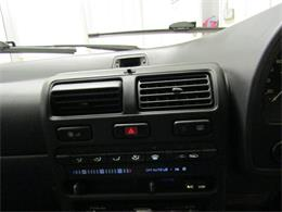 Picture of '90 Starlet located in Virginia Offered by Duncan Imports & Classic Cars - MO5C