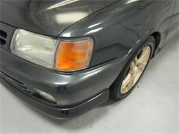 Picture of '90 Starlet located in Christiansburg Virginia - MO5C