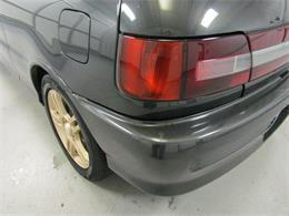 Picture of 1990 Starlet located in Christiansburg Virginia - $10,900.00 Offered by Duncan Imports & Classic Cars - MO5C