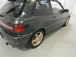 Picture of 1990 Starlet located in Christiansburg Virginia Offered by Duncan Imports & Classic Cars - MO5C