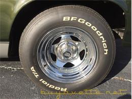 Picture of '71 El Camino - MO5D